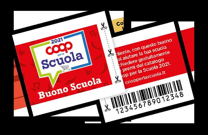 https://www.coopperlascuola.it/atpc/coopperlascuola/j/images/buoni-tagliati.png